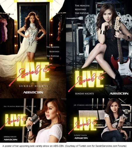 sarah geronimo live abs cbn 2012