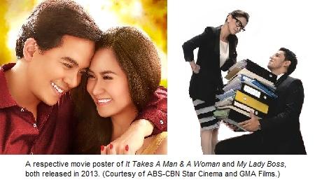 movieposter-2013-sgjlc-vs-marianrichrd-phils
