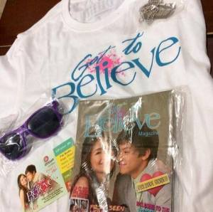 g2bbestfairever-006