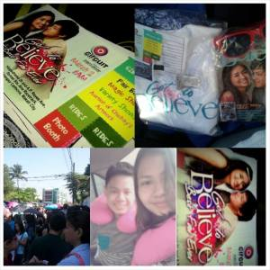 g2bbestfairever-009