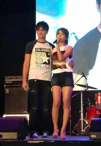 g2bbestfairever-023