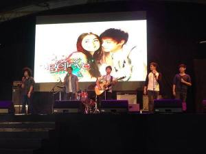 g2bbestfairever-024_3