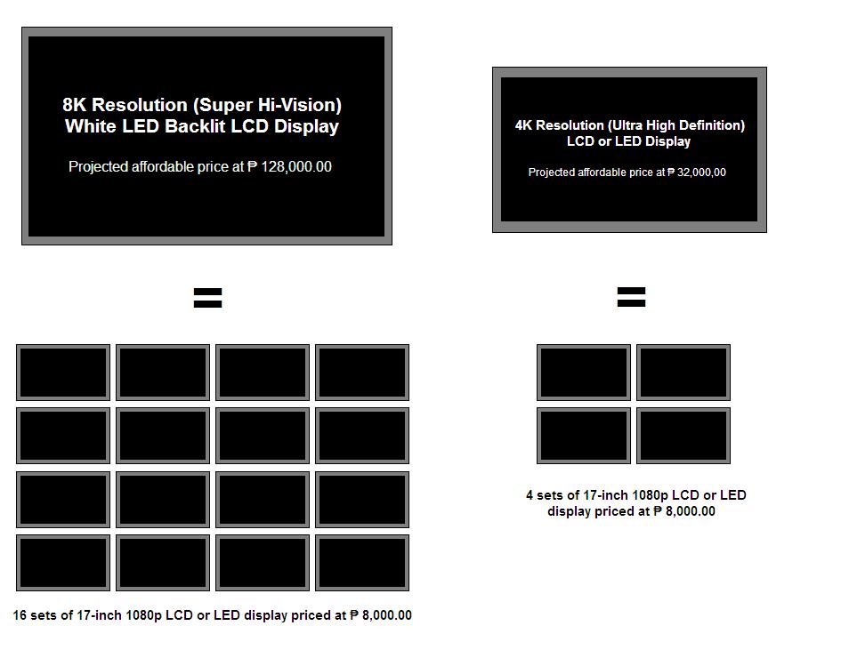 jc staff 1080p vs 4k